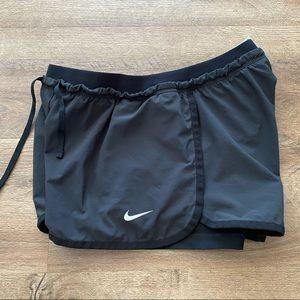 Women's Nike Flex 2-in-1 Shorts